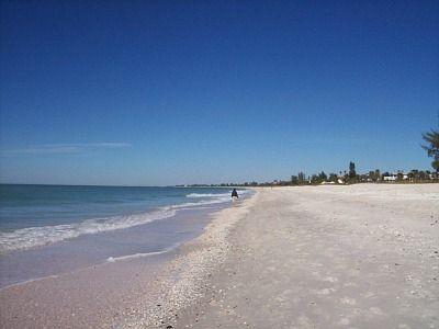Venice/Nokomis Beach