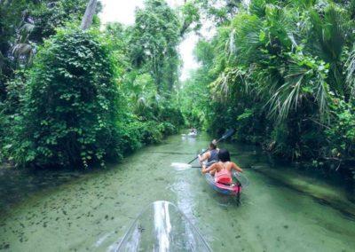 canoeing 6