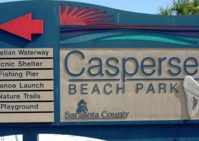 casperson-beach-venice 2